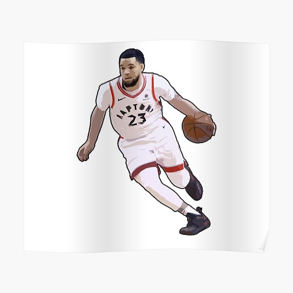 & Redbubble | Vanvleet Fred Gifts Merchandise