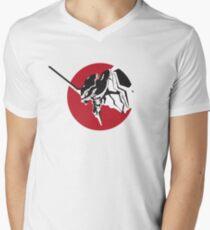 Eva scream T-Shirt