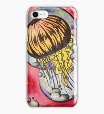 Primary Jelly iPhone Case/Skin