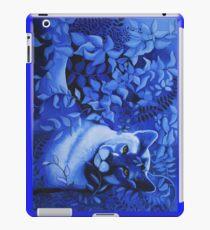 cougar iPad-Hülle & Skin