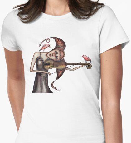 Sweet pickings T-Shirt