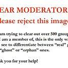 Group Cleanup - Please Reject by George Parapadakis ARPS (monocotylidono)