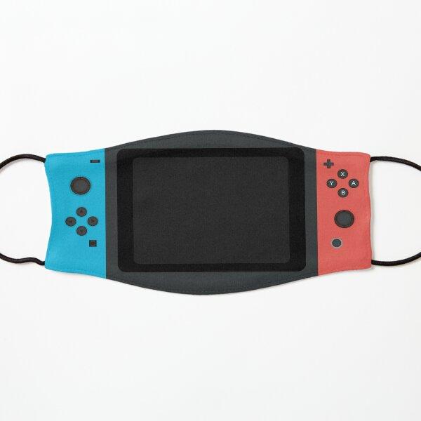 Nintendo Switch Controller Mask Kids Mask