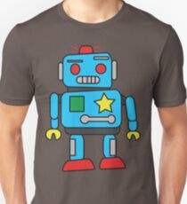 Mr. Robot T-Shirt