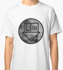 The Neighbourhood Clouds Classic T-Shirt