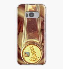 Vespa Samsung Galaxy Case/Skin