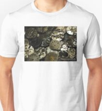 Cogs and Clocks T-Shirt