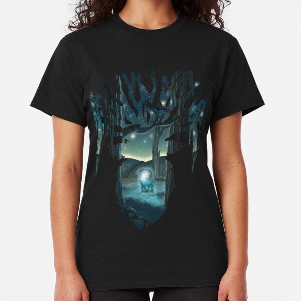 Beast God 2.0 Classic T-Shirt