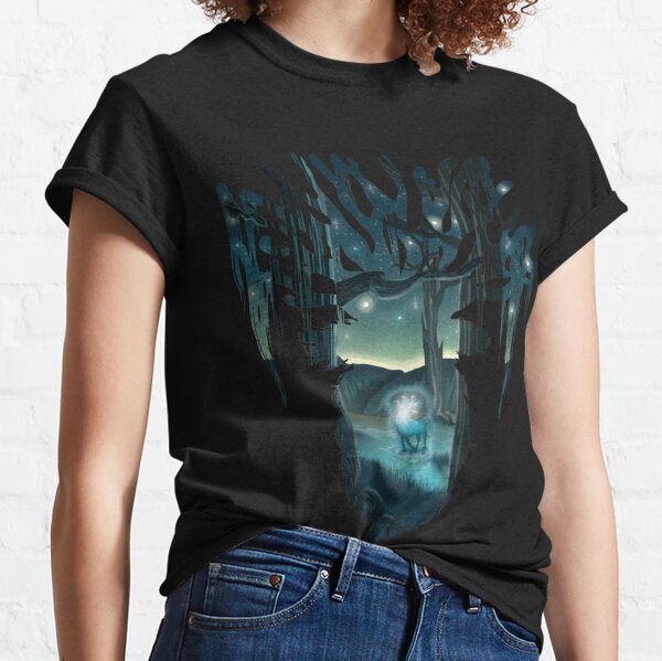 Bête dieu 2.0 T-shirt classique