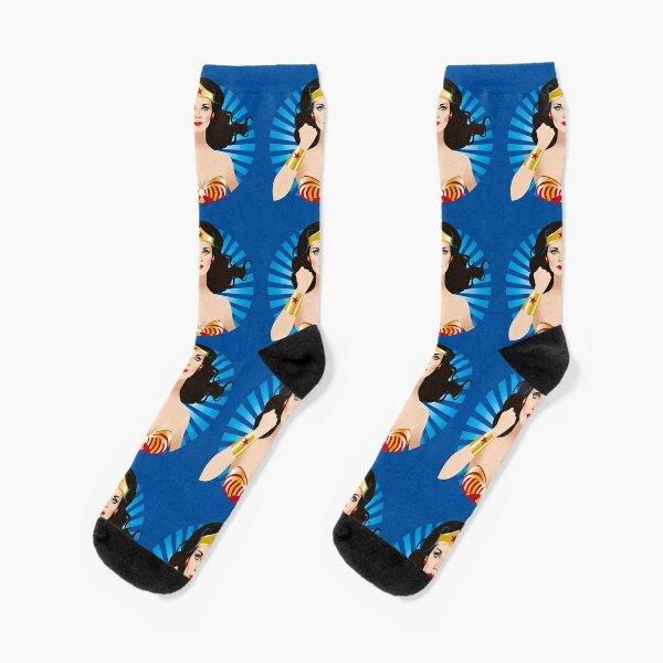 LC Socks