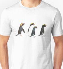Penguin Group Unisex T-Shirt