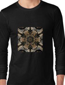 Heartwood Long Sleeve T-Shirt