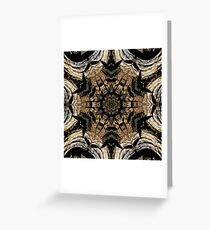 Heartwood Greeting Card