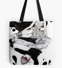 kunst Tote Bag