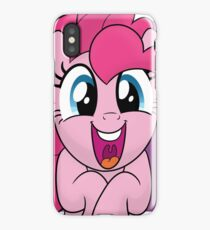 Pinkie Pie Phone Case iPhone Case