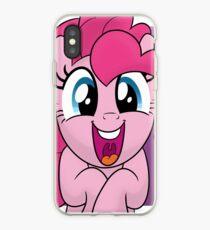 Pinkie Pie Phone Case iPhone Case