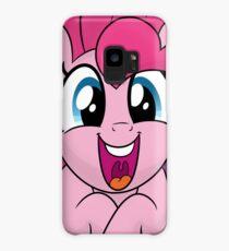 Pinkie Pie Phone Case Case/Skin for Samsung Galaxy