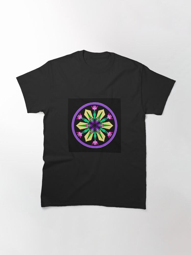 Alternate view of Columbine Classic T-Shirt
