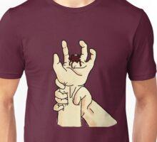 Frodo Baggins - Bitten off finger Unisex T-Shirt