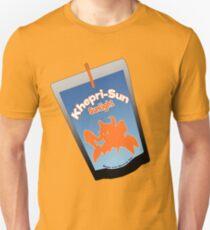 "Smite Khepri-Sun's ""Sunlight"" Sun Pouch Drink Unisex T-Shirt"