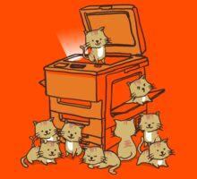The original Copycat | Unisex T-Shirt