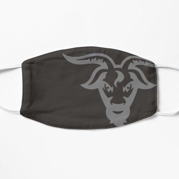 WPI Together Mask 2 Flat Mask