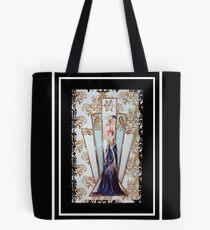 Temptatation Tote Bag