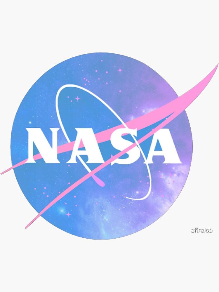NASA von afirelob