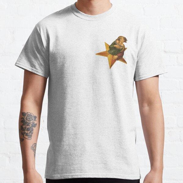 Mellon Collie Classic T-Shirt