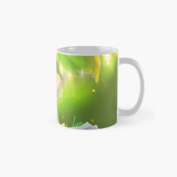 Tikka Classic Mug