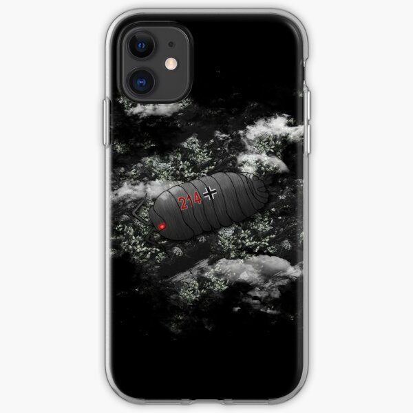 cover iphone 11 waffen ss