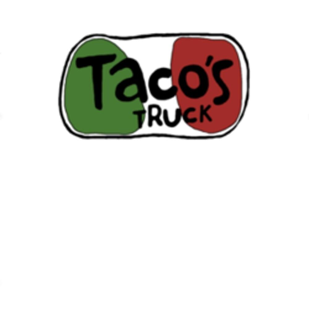 The League - Taco's Truck by mdurrett