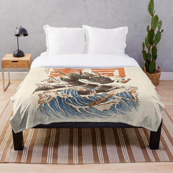 Great Sushi Dragon Manta