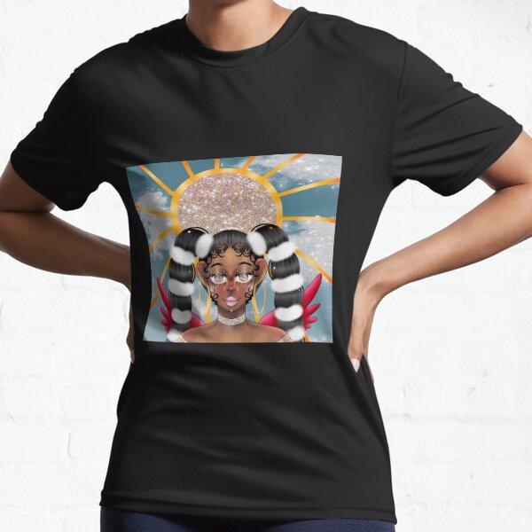 angel Active T-Shirt