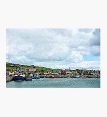 Dingle Bay Photographic Print