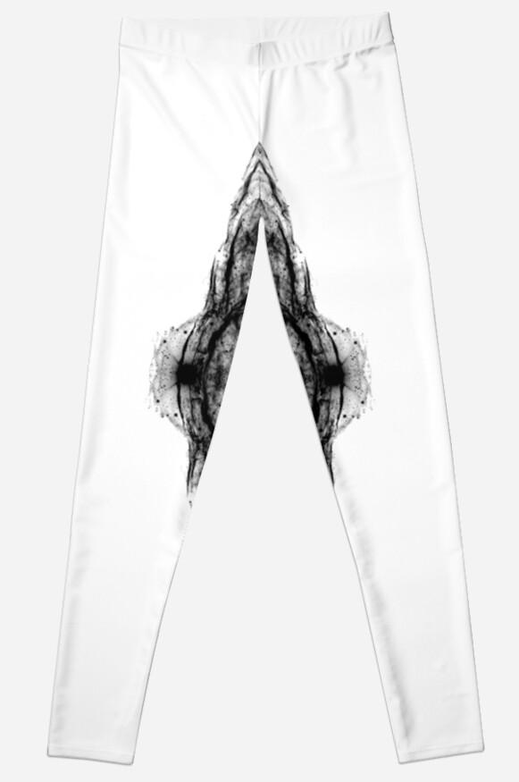 StarShip W by N1V3K