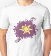 Sunlight  Slim Fit T-Shirt