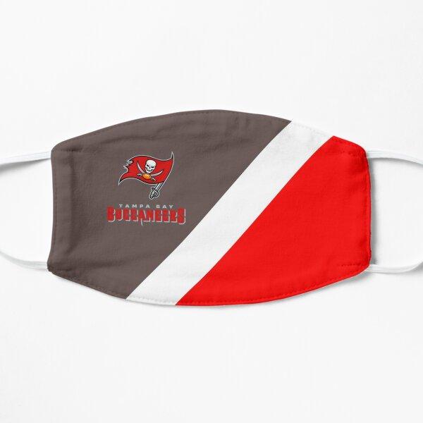 Buccaneers Mask Mask
