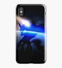 Luna's Domain Phone Case iPhone Case