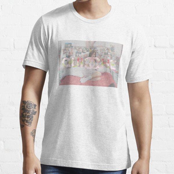Men/'s /'QUICHE/' Ja/'mie private school girl king inspired design T Shirt