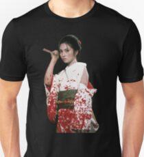 Lady Snowblood T-Shirt