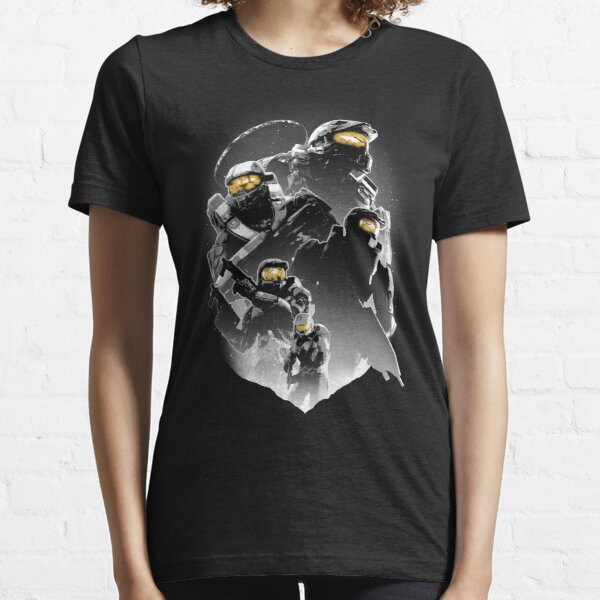 Chief Essential T-Shirt