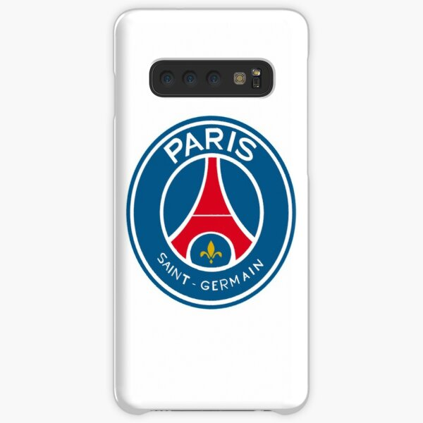 Psg Fc Cases For Samsung Galaxy Redbubble