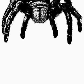 Predator by deathdagger