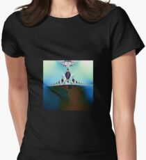 From the Depths Rising T-Shirt