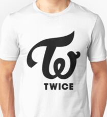 twice kpop  Unisex T-Shirt
