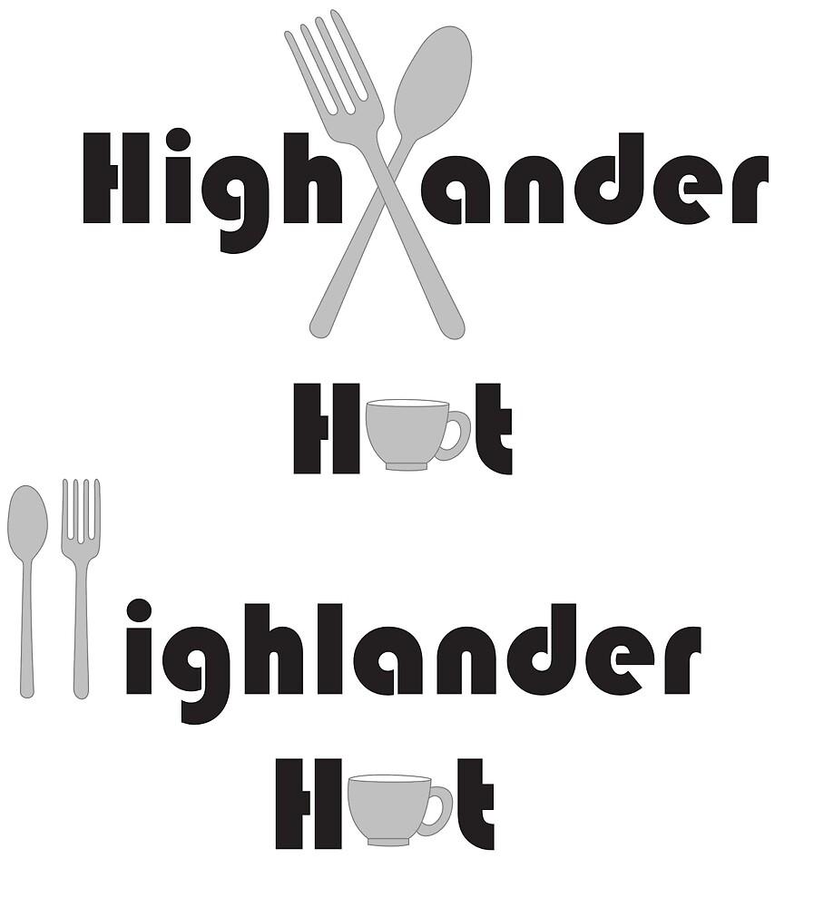 Logo by ysaid
