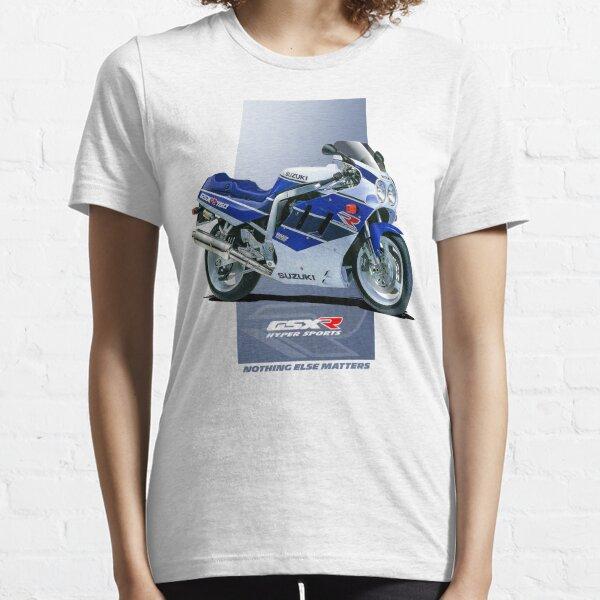 Slingshot GSXR T-shirt essentiel