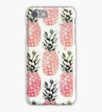 Pineapple Phone Case iPhone Case/Skin