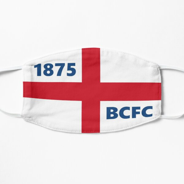 1875 BCFC Mask